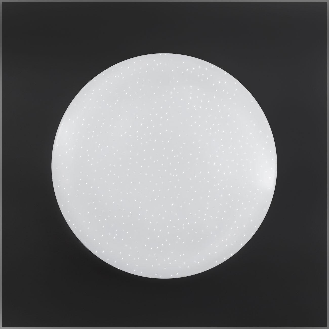 LED Deckenleuchte Sternenlicht - 7