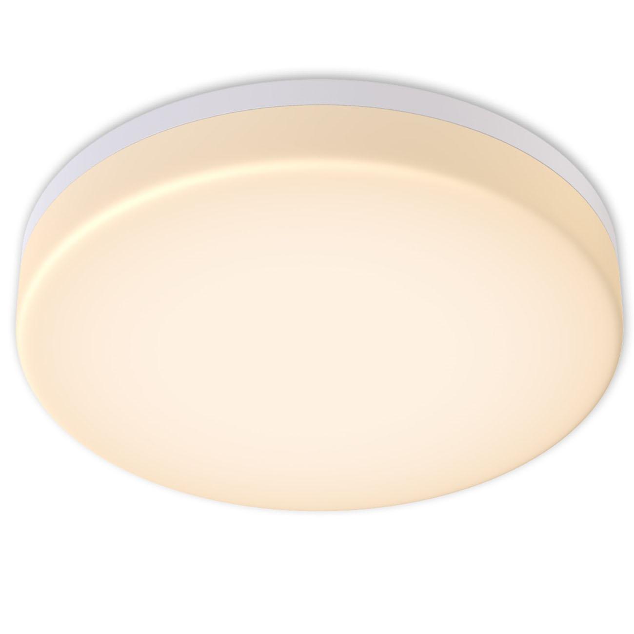 LED Deckenleuchte Badlampe IP54