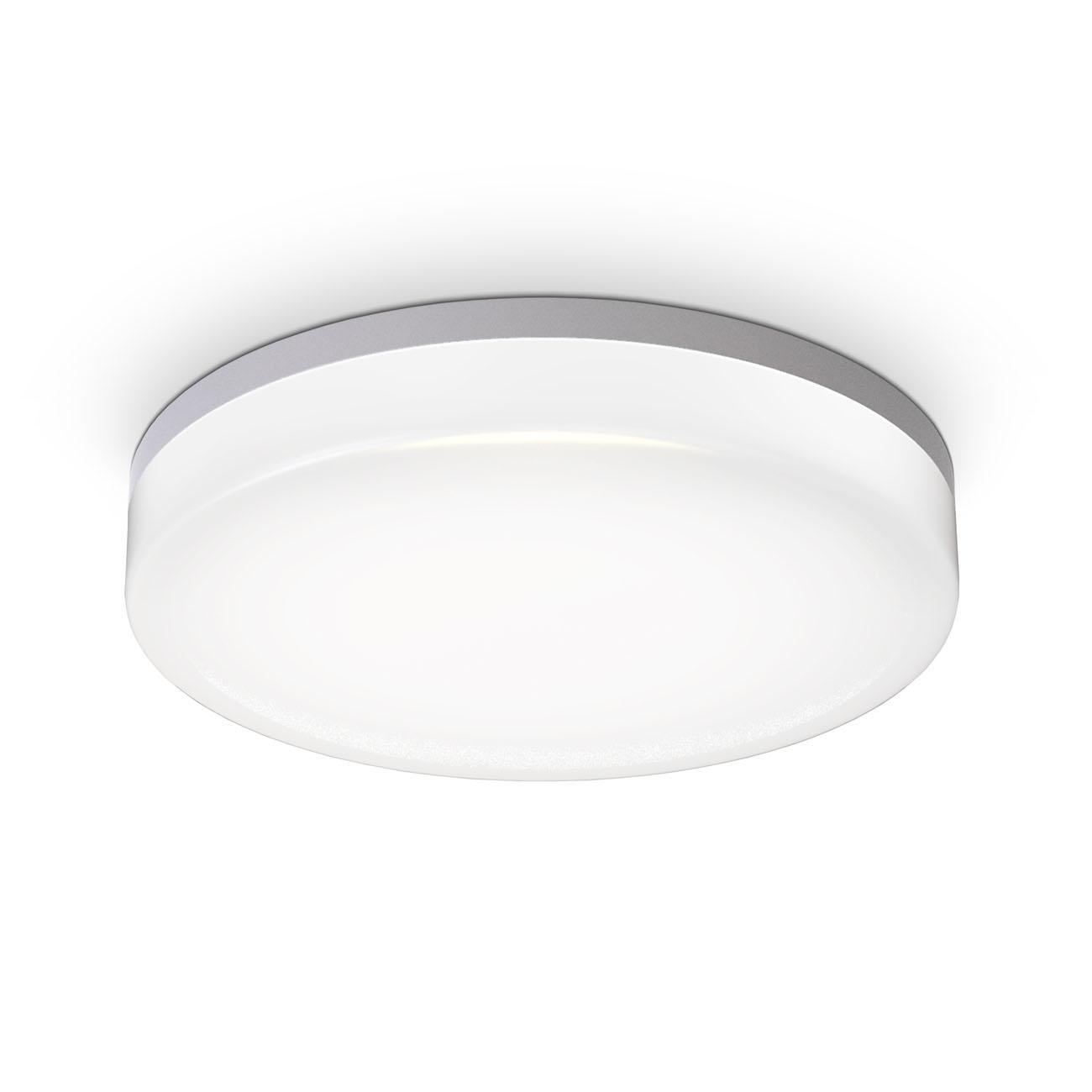 LED Deckenleuchte Badlampe IP54 S