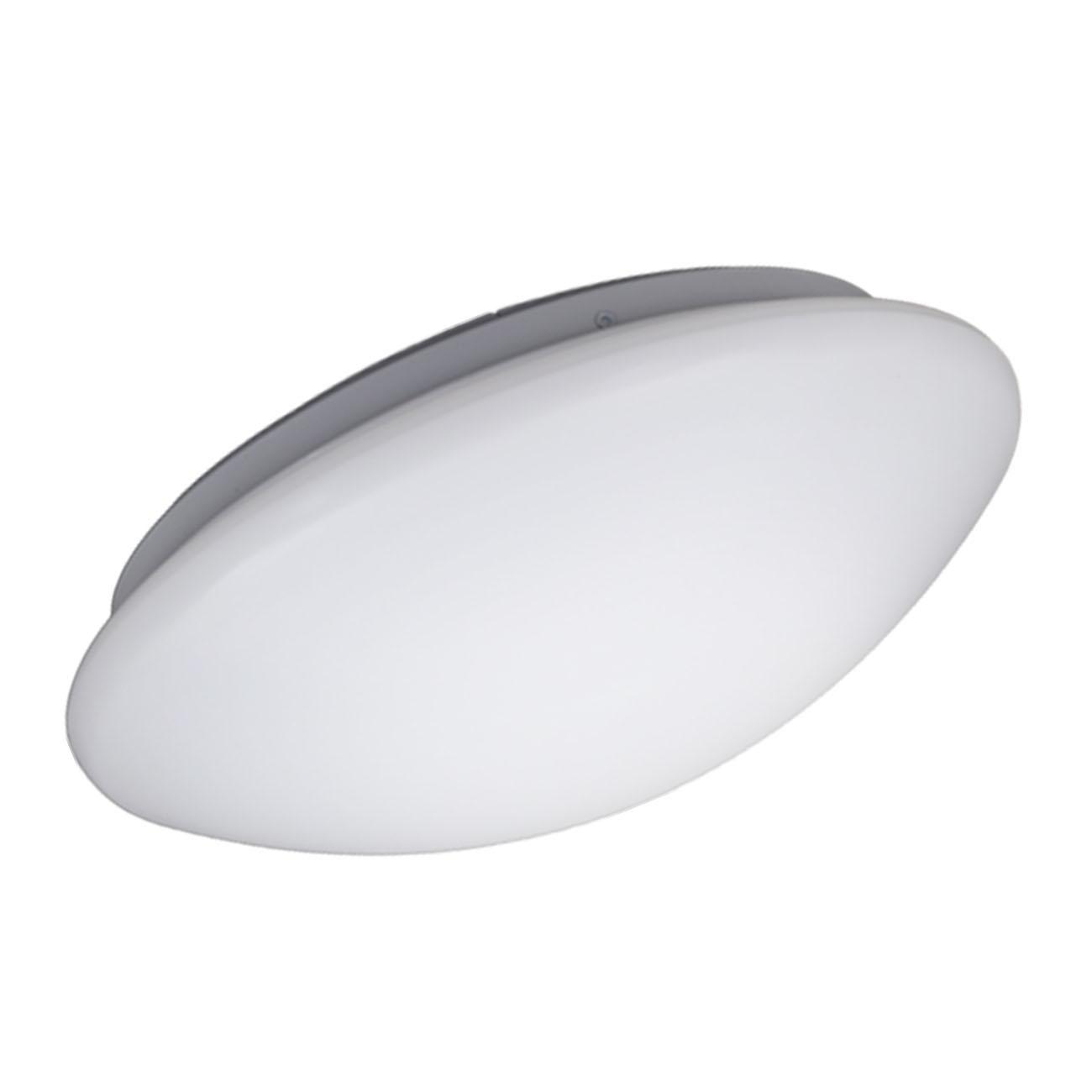 LED Deckenleuchten Badleuchten IP44 rund