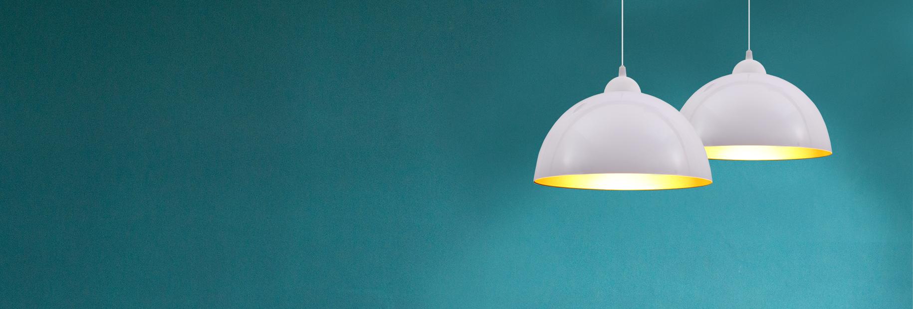 Licht Inspiration bei B.K.Licht entdecken