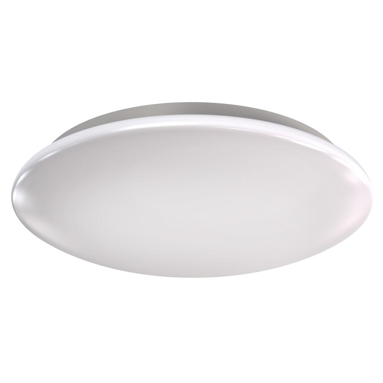 LED Deckenleuchte Badlampe mit Sensor IP44