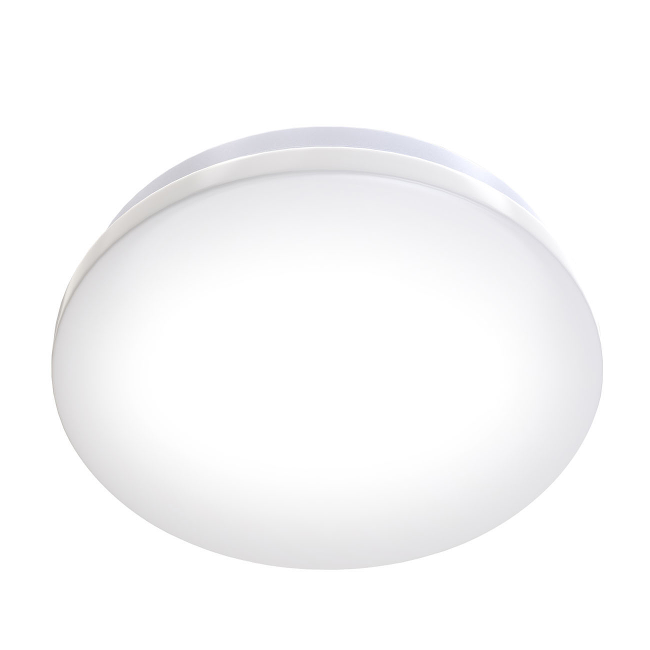 LED Deckenleuchte IP 44