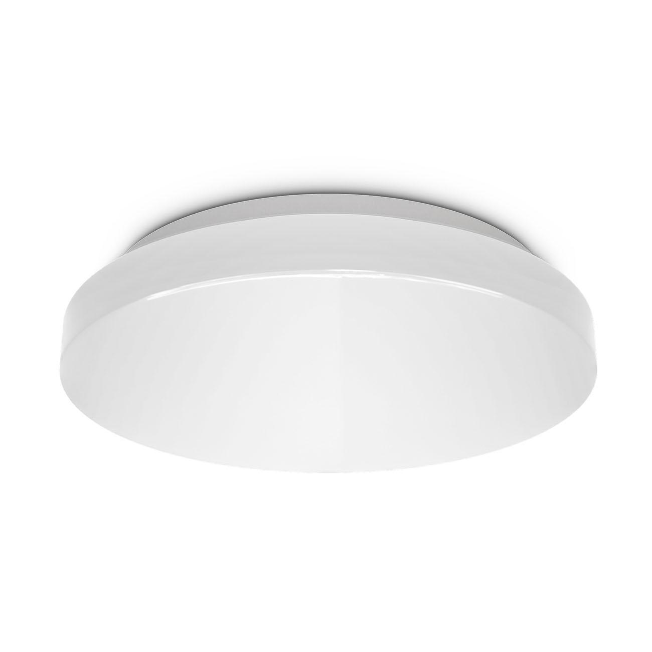 LED Deckenleuchte Badlampe IP44 S