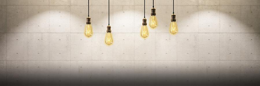 LED Leuchtmittel im B.K.Licht Shop entdecken und Energie sparen