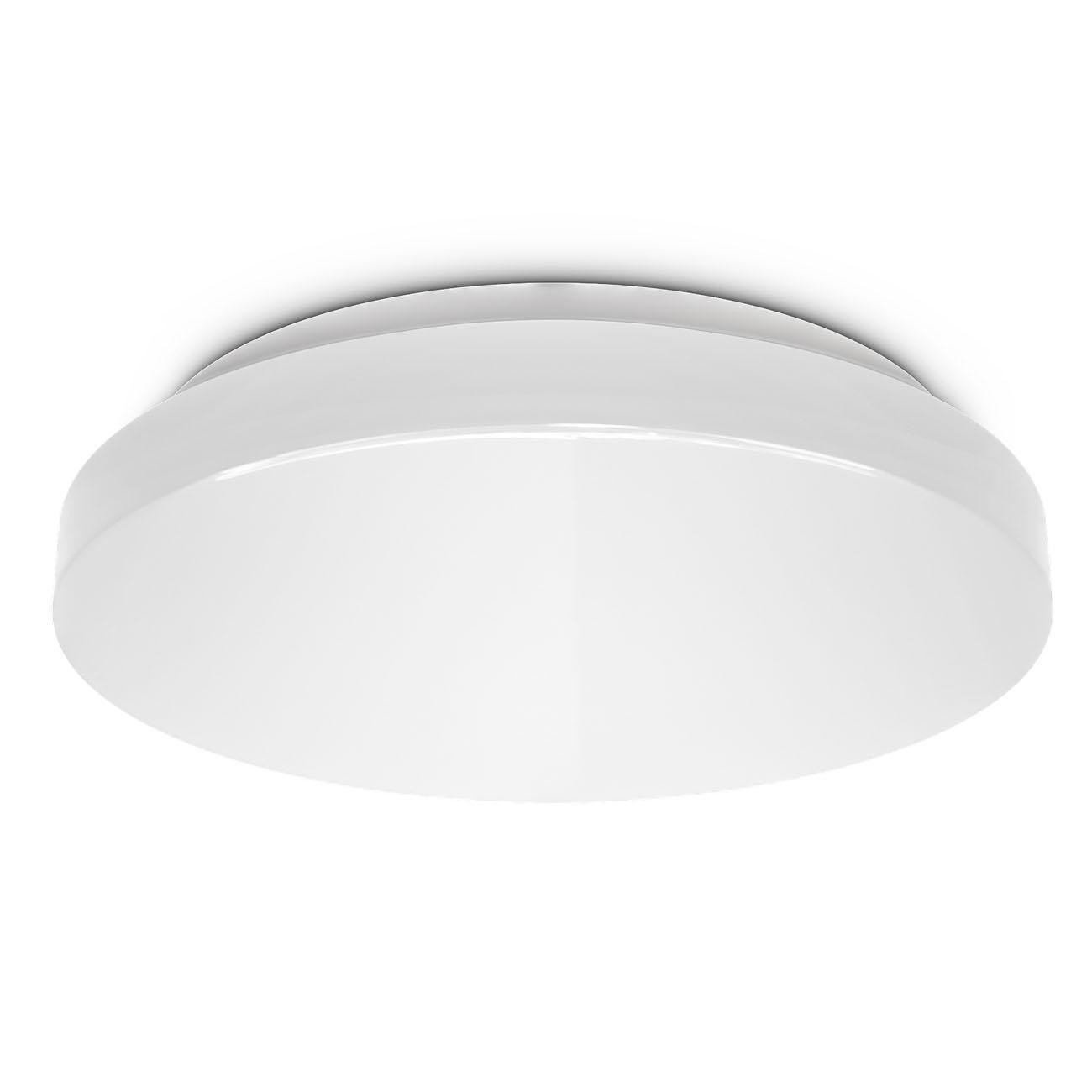 LED Deckenleuchte Badlampe IP44 M